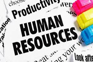 HR Consultants in India