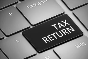 Income-tax-services