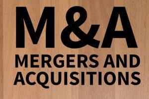 Mergers-Acquisitions-uai-2880x1922