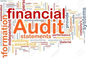 financial audit in Malaysia