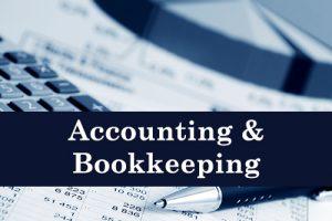 accounting500