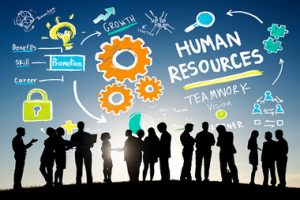human-resources-management-masters-degree-program