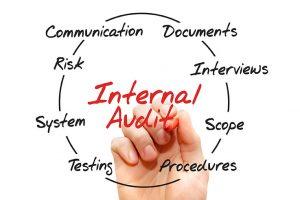 internal_audit_shutterstock_241177585