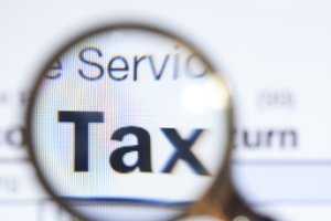 tax-preparation-and-tax-return-outsourcing-services