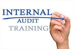 internal audit in hong kong