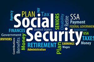 social insurance in hong kong