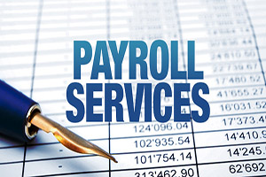 payroll system in India